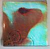 CD диск Pink Floyd - Meddle