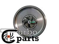 Картридж турбины Alfa-Romeo MiTo 1.4 TB от 2008 г.в. - VL36, VL38, фото 1