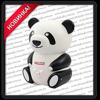 "Ингалятор (Небулайзер) ""Gamma"" Panda"