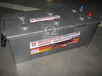 Аккумулятор 140Ah-12v C-CLASS  (513х189х217), ЛЕВЫЙ+, пусковой ток 900