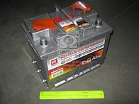 Аккумулятор 60Ah-12v C-CLASS  (242x175x190) ПРАВЫЙ+, пусковой ток 480