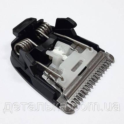 Ножевой блок для триммера Philips MG3710, фото 2