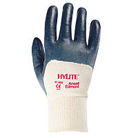 Перчатки Ansell Hylite 47-400