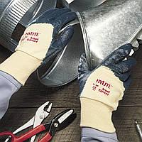 Перчатки Ansell Hylite 47-400, фото 1