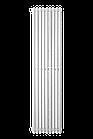 Вертикальный радиатор Praktikum, H-1600 мм, L-349 мм, фото 2