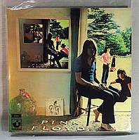 CD диски Pink Floyd - Ummagumma (2CD)