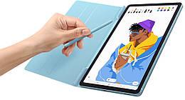 Планшет SAMSUNG Galaxy Tab S6 Lite (SM-P610) 4/64 Gb Blue Exynos 9611 7040 мАч