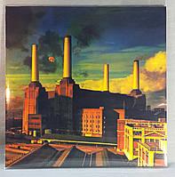 CD диск Pink Floyd - Animals