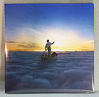 CD диск Pink Floyd - The Endless River, фото 1