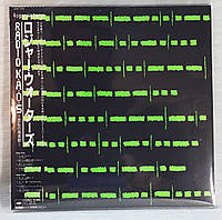 CD диск Roger Waters - Radio K.A.O.S.