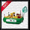 Ингалятор компрессорный Vega Kids CN03D