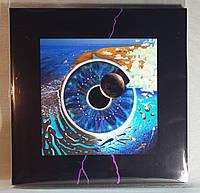 CD диски Pink Floyd - Pulse (2CD)