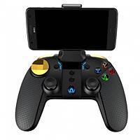 Беспроводной геймпад iPega PG-9118 Bluetooth Black
