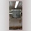 Тепловентилятор TREVENT AGRO ABS-65 230B, фото 8