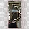 Тепловентилятор TREVENT AGRO ABS-55 230B, фото 6