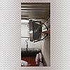 Тепловентилятор TREVENT AGRO ABS-55 230B, фото 7