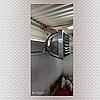 Тепловентилятор TREVENT AGRO ABS-55 230B, фото 8