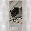 Тепловентилятор TREVENT AGRO ABS-55 230B, фото 9