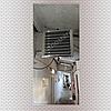 Тепловентилятор TREVENT AGRO ABS-55 230B, фото 10