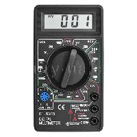Цифровой Тестер 830 В-2