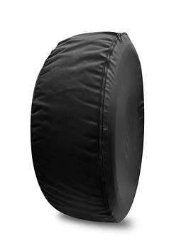 Чехлы для запасного колеса Full Protection