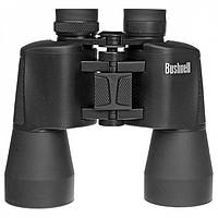 Бинокль Bushnell 20x50 Black