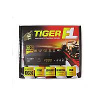 Спутниковый ресивер Tiger F1 HD