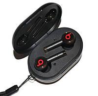 Беспроводные наушники L2 Stereo Bass