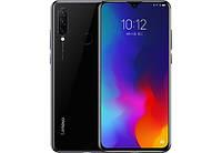 Смартфон Lenovo K10 Note 4/64Gb L38111 black