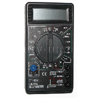 Цифровой Тестер 832-2
