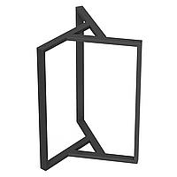 Подстолье для стола из металла 1129, фото 1