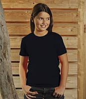 Детская футболка классическая, фото 1