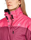 Жіноча гірськолижна куртка Ultrasport Serfaus | S - роз., фото 2
