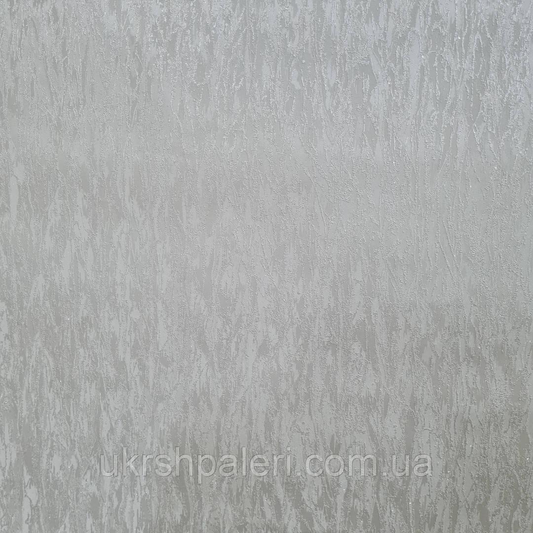 Обои Нежность 10  винил горячего тиснения,ширина 1.06,длина рулона 10 метров.