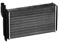 Радиатор отопителя ВАЗ 2108, Таврия DK