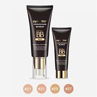 ББ крем Ayoume Complete Cover BB Cream SPF50+ PA++++ 20 мл