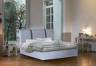 Кровать Вояж (DAVIDOS TM)