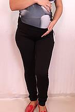 Лосини для вагітних утеплені хутром(стрейчеві , розміри 42,44,46,48,50,52.)
