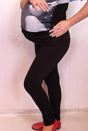 69427275daa1 Лосины для беременных утепленные, размеры 44-56  продажа, цена в ...