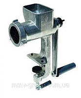 Мясорубка ручная «Мотор Сич» 1МА-С-1