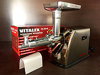 Мясорубка VITALEX VL-5310