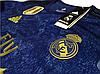 Футбольная форма «Реал Мадрид»  сезона 19/20, фото 5
