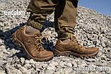 Кросівки Крейзі Тактичні, фото 2
