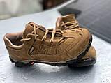 Кросівки Крейзі Тактичні, фото 3