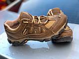 Кросівки Крейзі Тактичні, фото 4