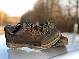 Кросовки Extrem чорні, фото 2