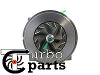 Картридж турбины Renault 1.2 Tce Duster/ Megane/ Captur/ Clio - 49373-05100, 49373-05101, 49373-05102