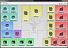Программный комплекс Аптека, программа для аптек, автоматизация продаж в аптеке