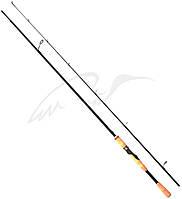 Спиннинг Favorite Breeze BRS902MH 2.70m 15-45g