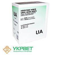 Реагент для определения мочевой кислоты (ADPS) 716763
